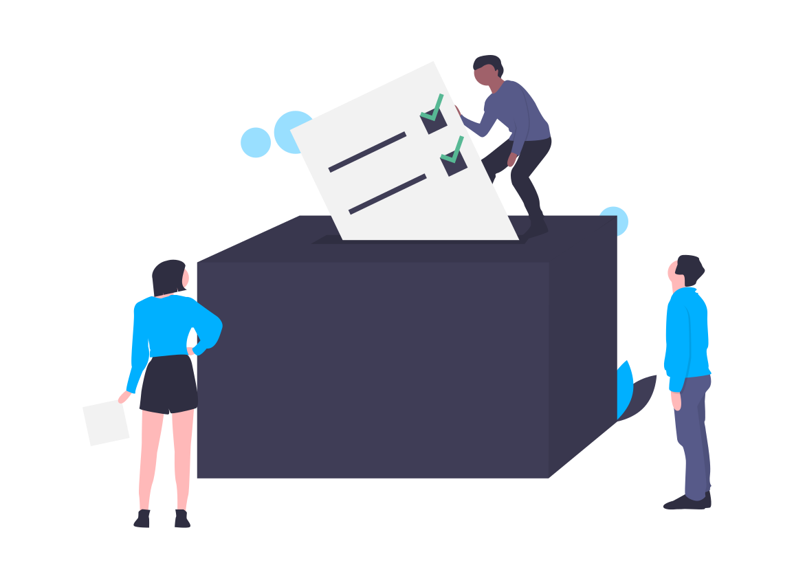 Werte- und Kompetenzerfasssung mit ValCom®  – flexibel und skalierbar